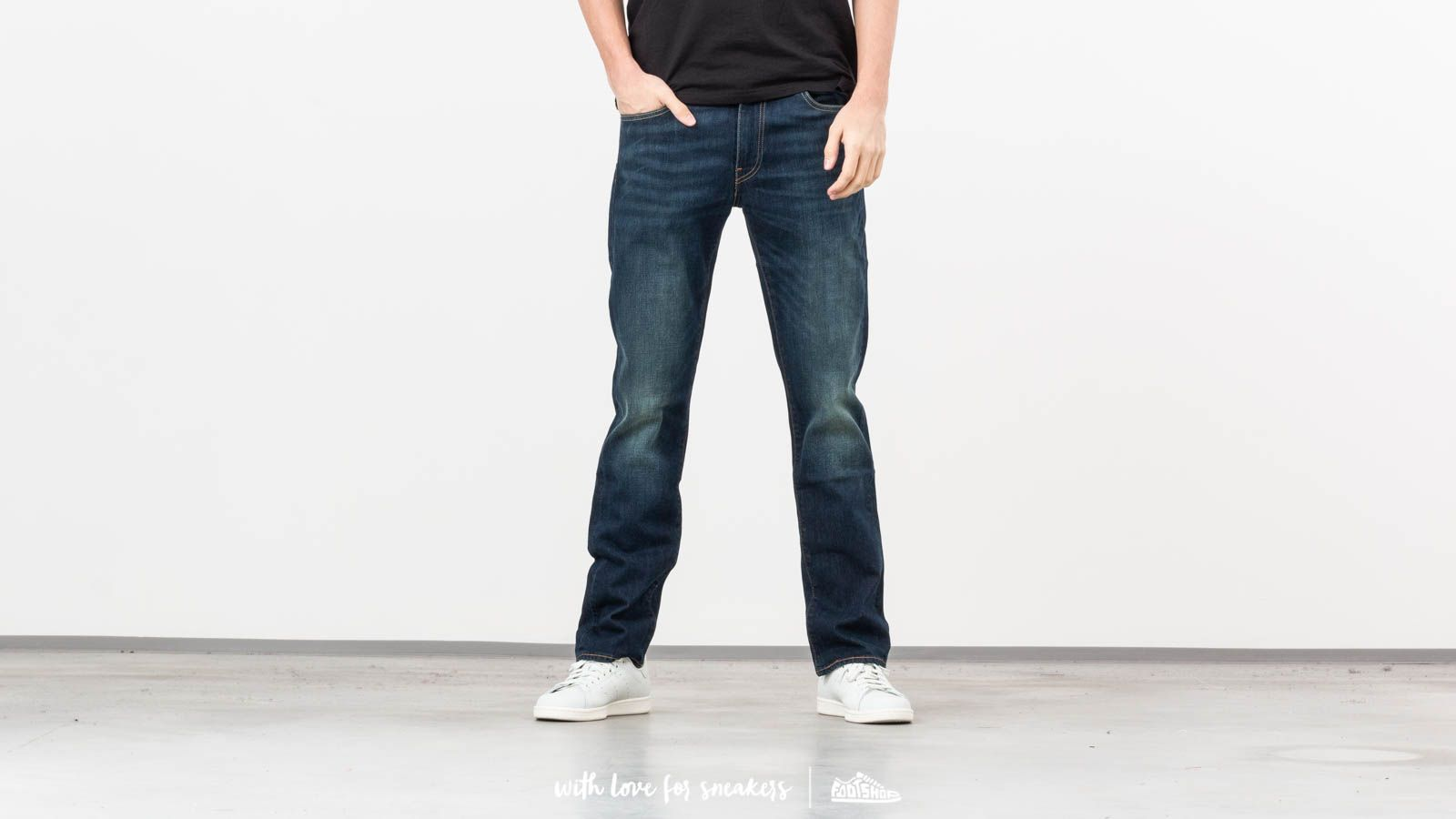 Levis® 511 Stretch Slim Fit Jeans