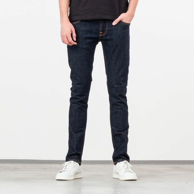 Nudie_Jeans_Tight_Terry_Rinse_Twill