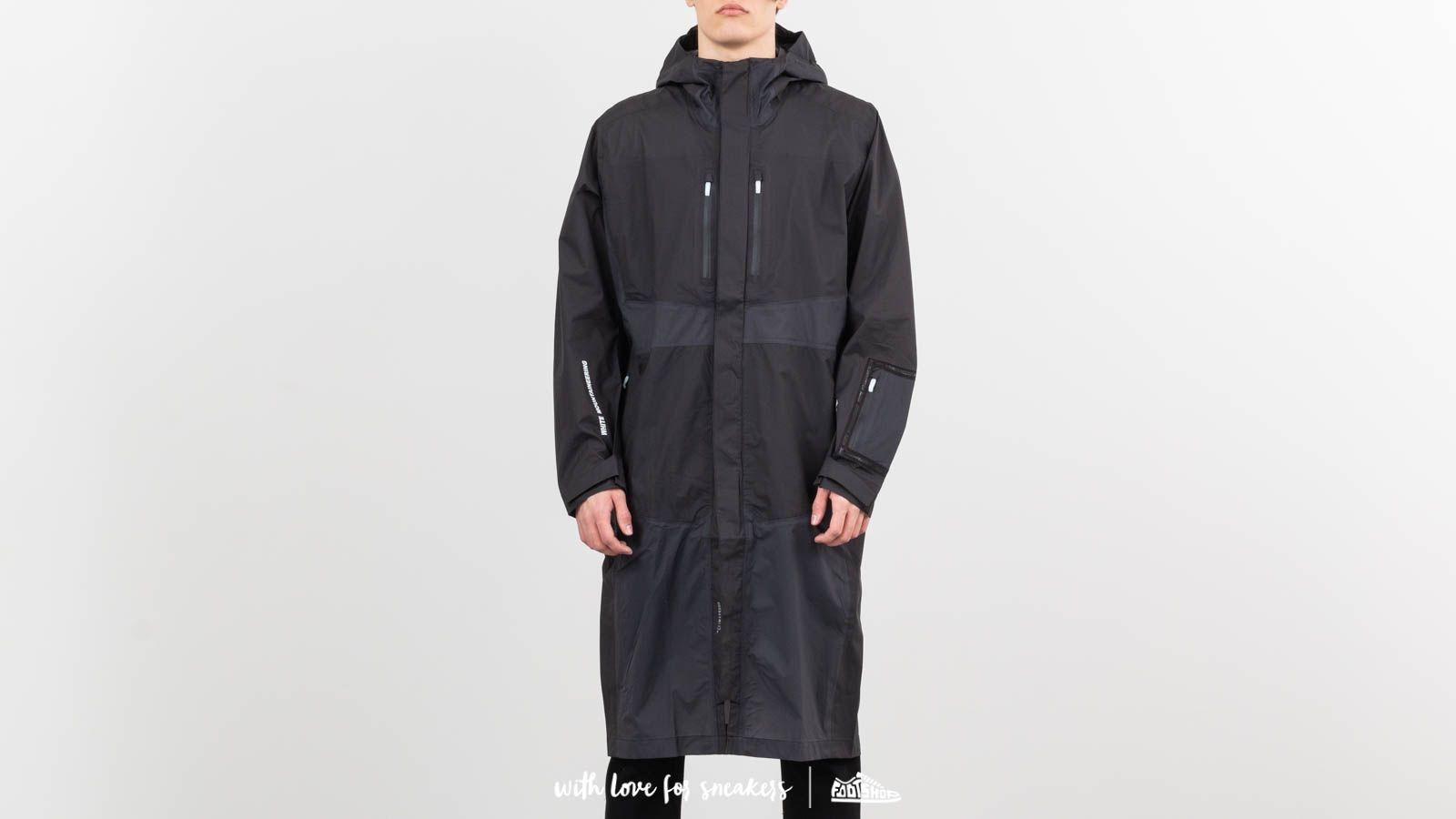 adidas Terrex WM 3L Jacket Black at a great price 329 € buy at Footshop