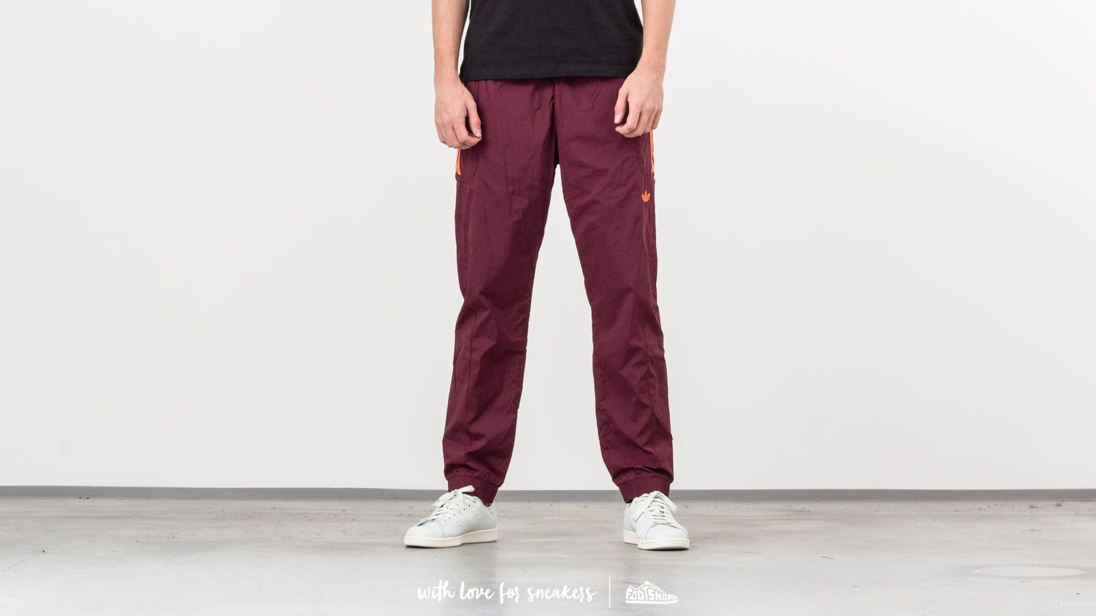 adidas Originals Flamestrike Trackpant