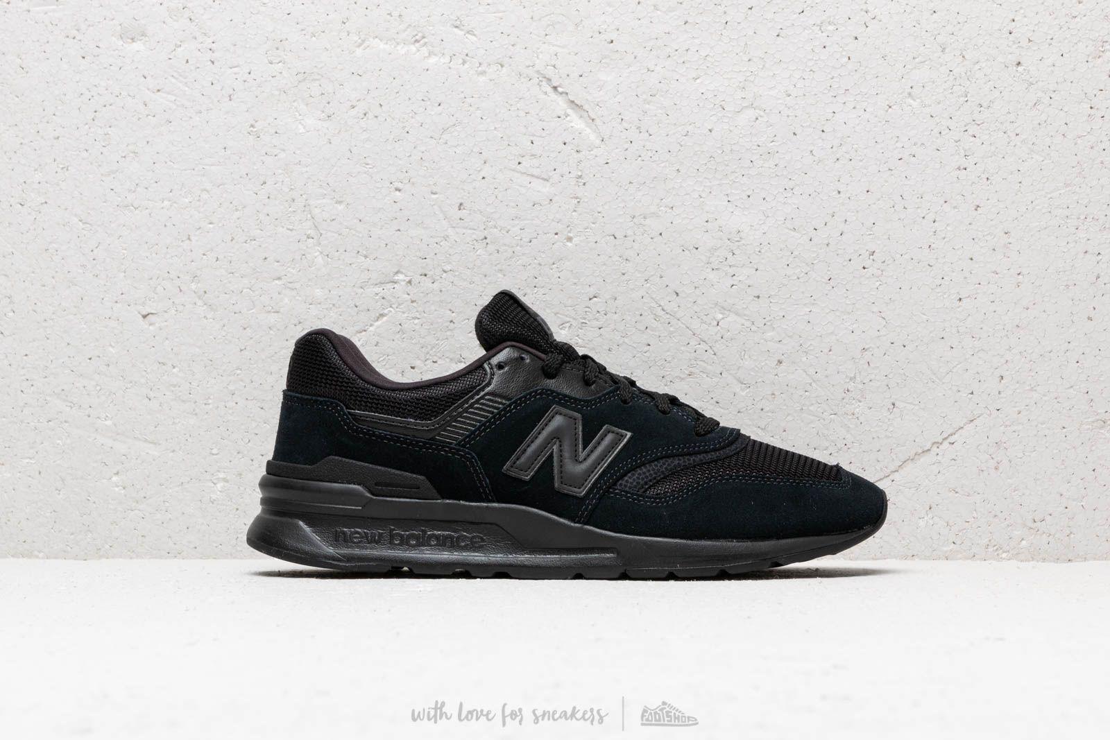 new balance 997 43