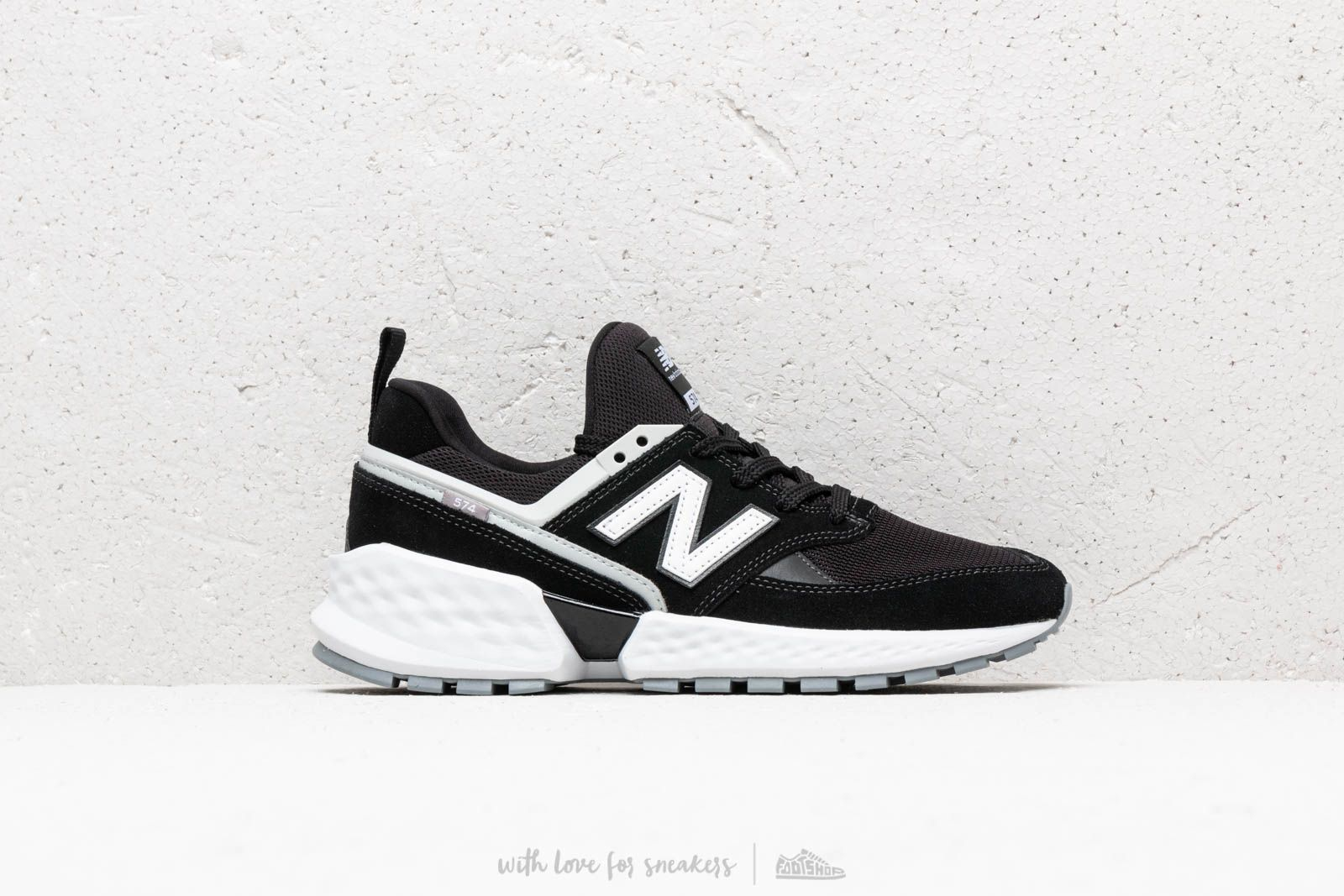 new balance 362