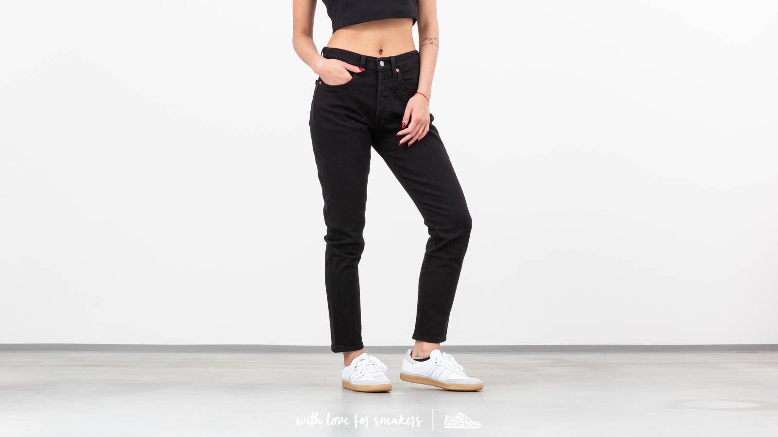 Levi's® 501 Skinny