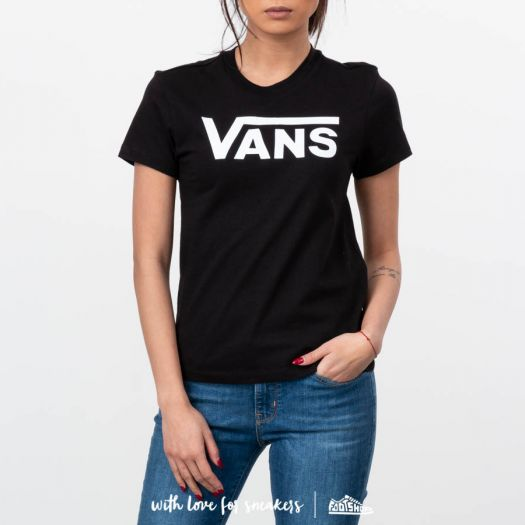 Magliette da donna - Vans | Up to 50 % off | Footshop