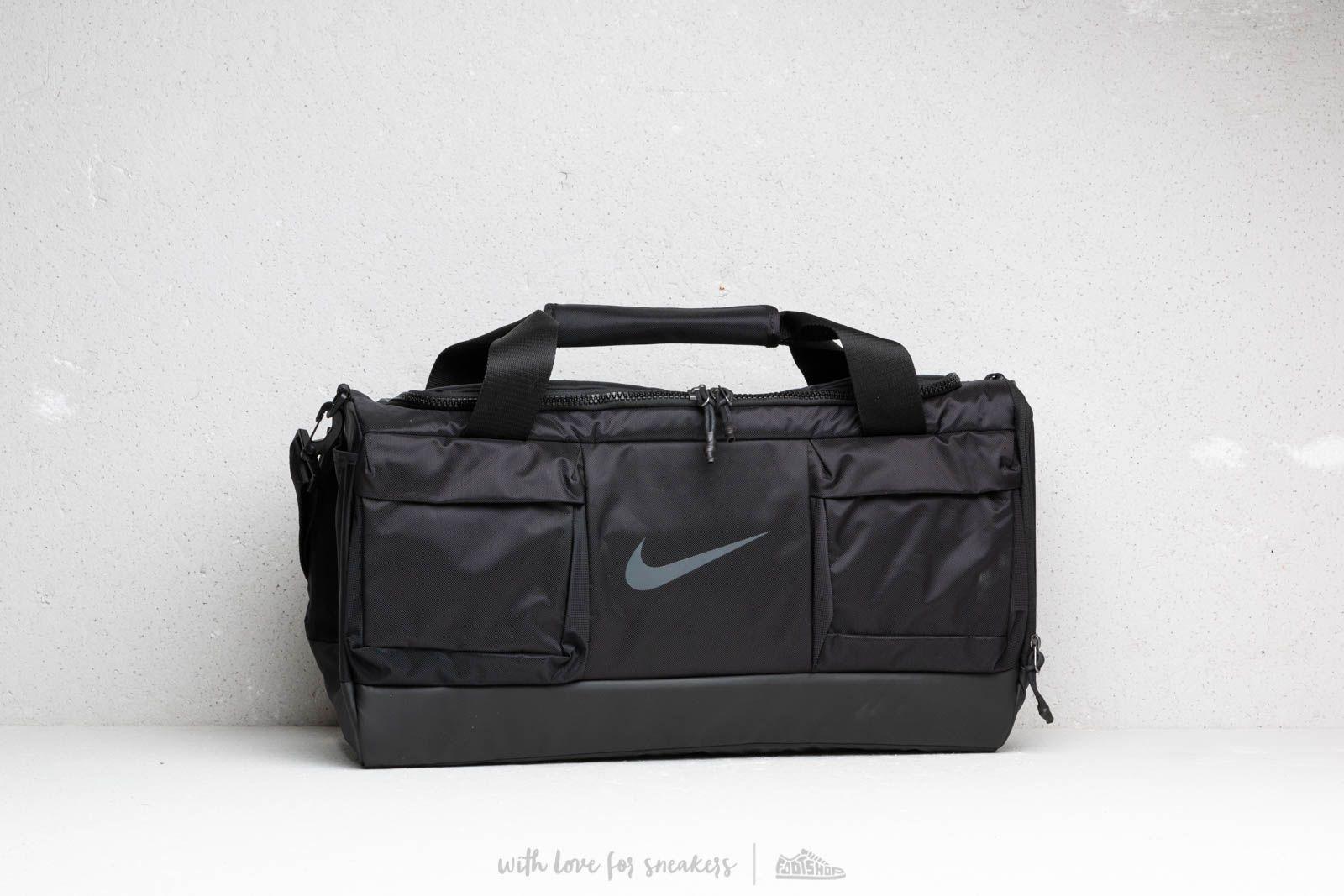 Nike Vapor Power Training Duffel Bag at a great price 37 € bestell bei  Footshop 38d81622d3