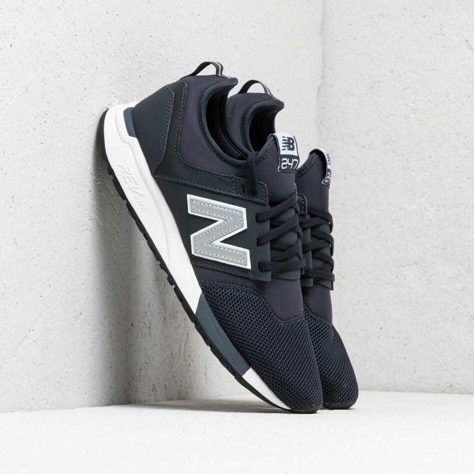 New Balance 247 Blue/ White EUR 46