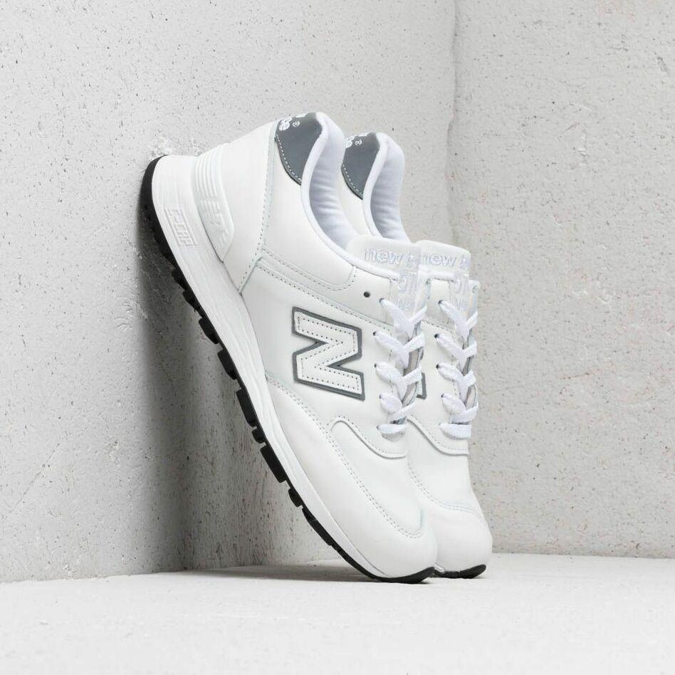 New Balance 576 White EUR 38