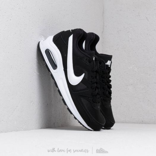 nike air max command flex gs schuhe
