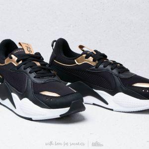 Pánské tenisky a boty - Puma  e445547454
