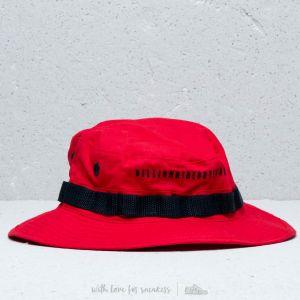 01ddaf75ad2 Billionaire Boys Club Boonie Hat