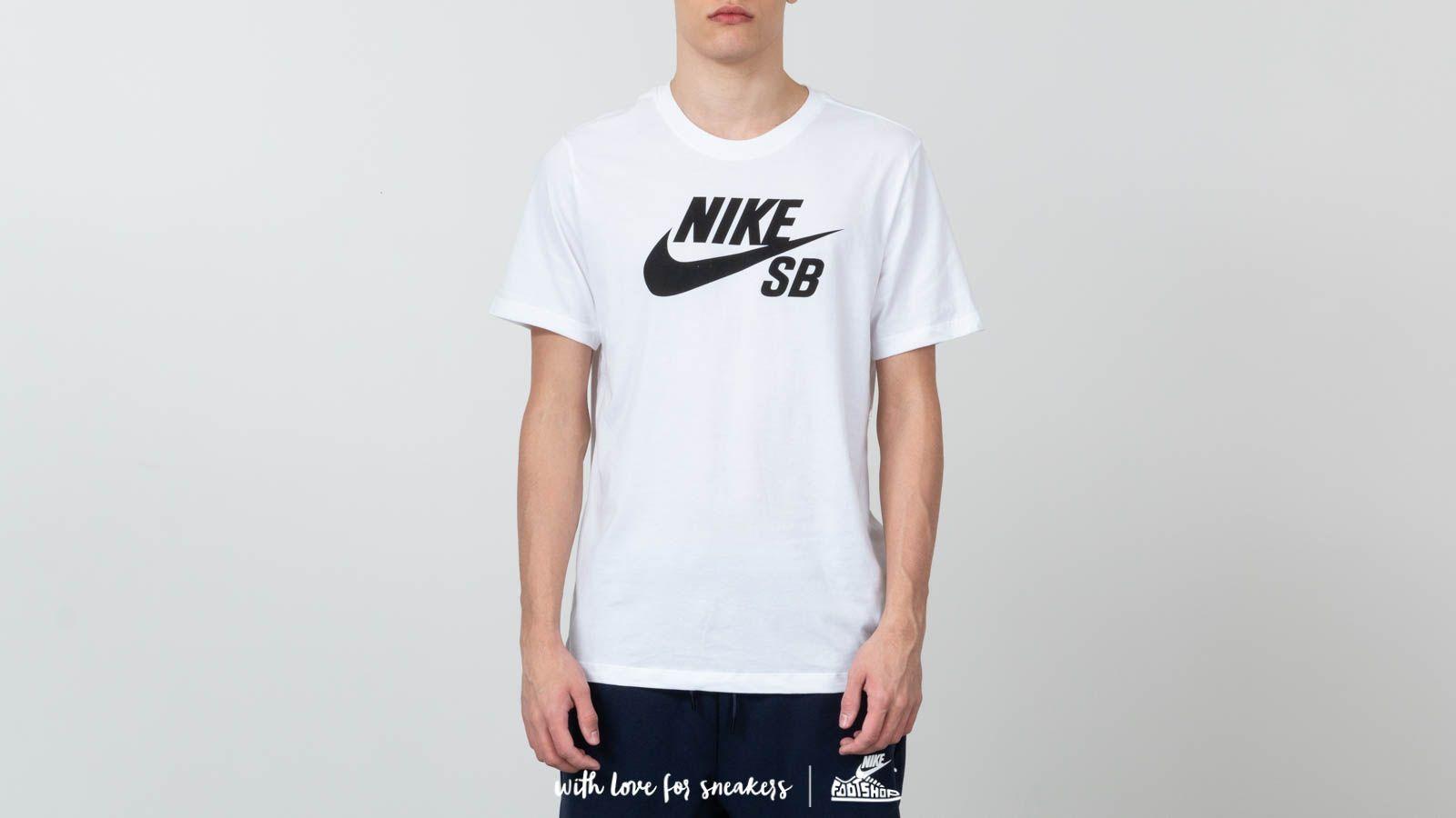 Nike SB Dri-FIT Tee