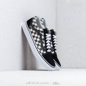5631e3d0bbf Vans Old Skool