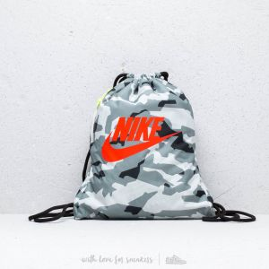 Nike Heritage Gymsack 1 GFX e45baafdee