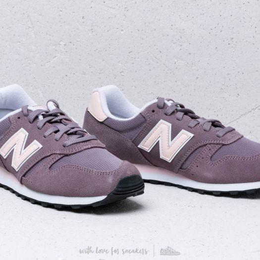3317c60a95a New Balance