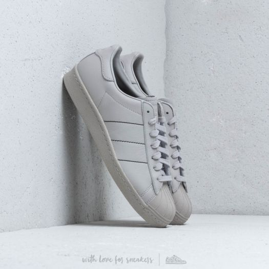 adidas Superstar  2379b02a12