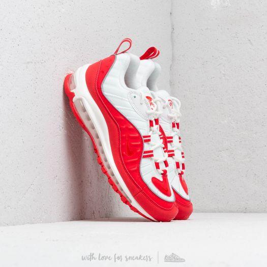 072020f612 Nike Air Max 98. 57 812 Ft · Nike Air Vapormax Plus Bright Crimson/ Black- White