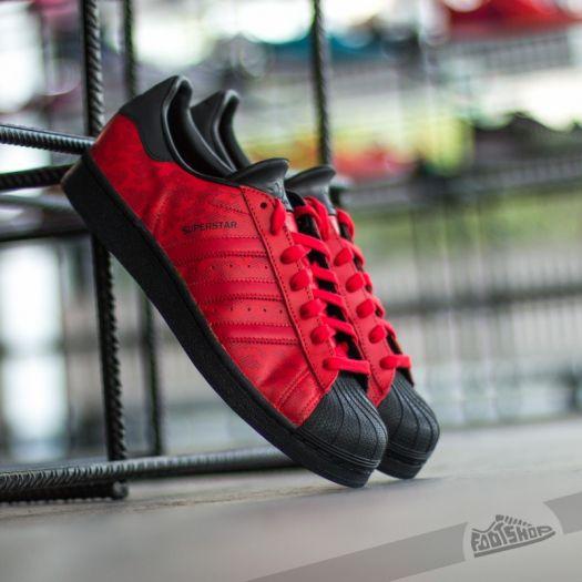 adidas superstar camo 15 shoes