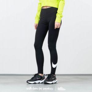 Nike Sportswear Leggings Club 81b0c37d33