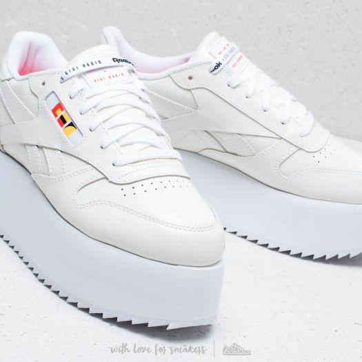 Women's shoes Reebok x Gigi Hadid