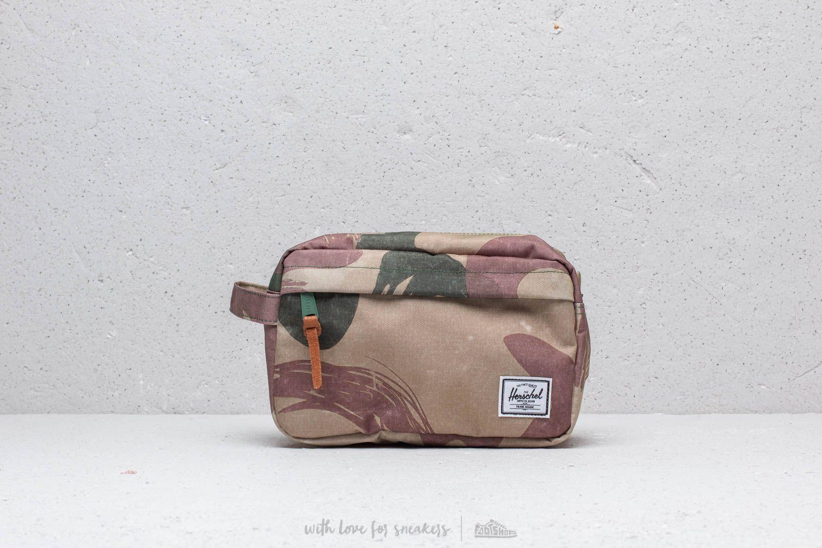 Herschel Supply Co. Chapter Bag