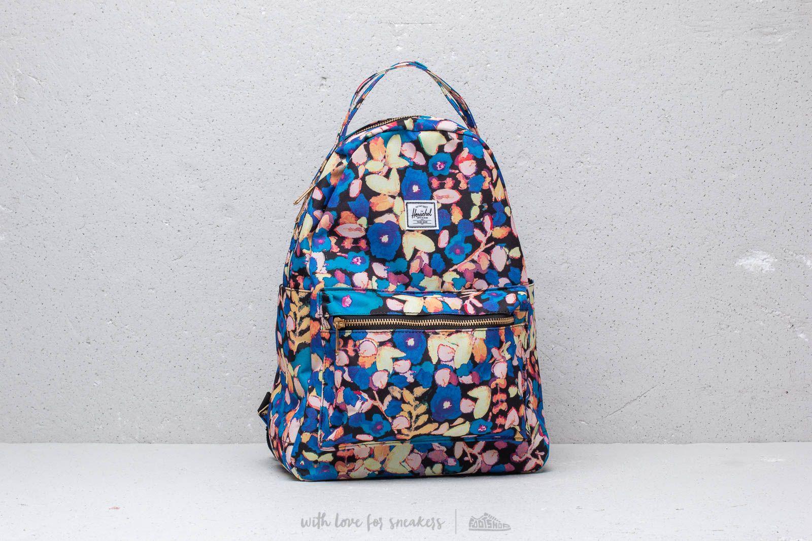 Herschel Supply Co. Mid-Volume Nova Backpack