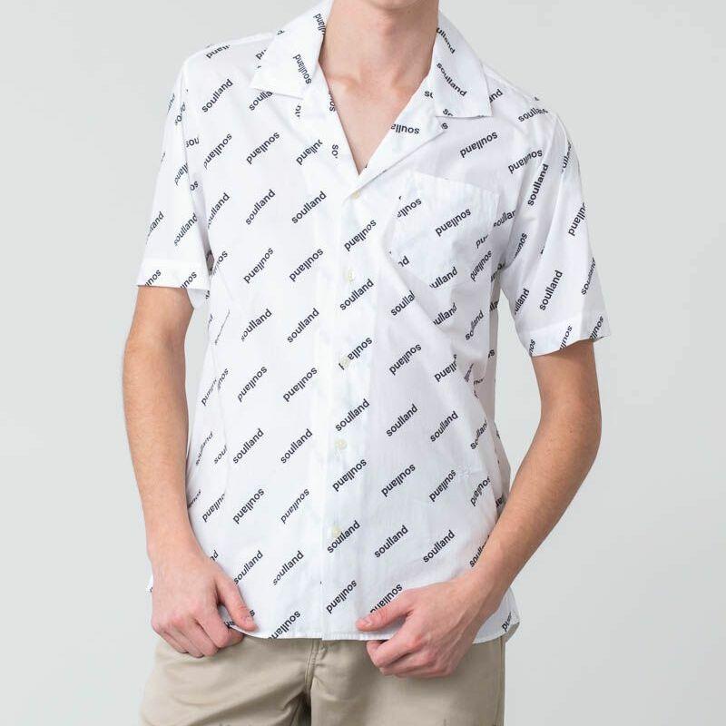 Soulland_Cornwall_Shirt_White