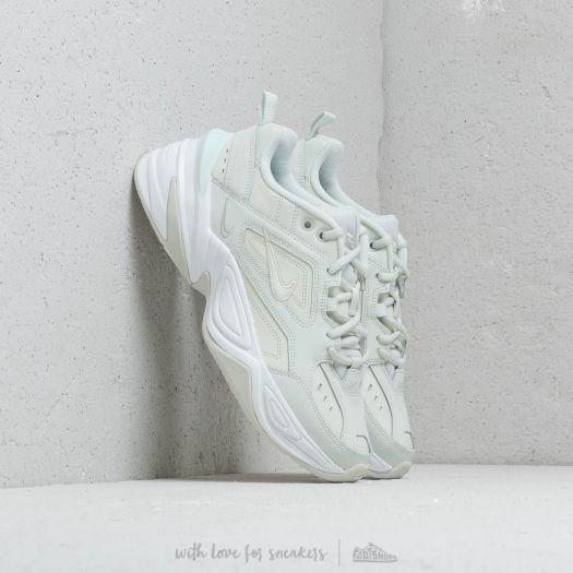 Women's shoes Nike W M2K Tekno Spruce