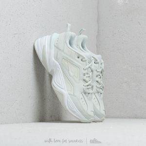 161ff8ce872 Dámské tenisky a boty - Žlutá