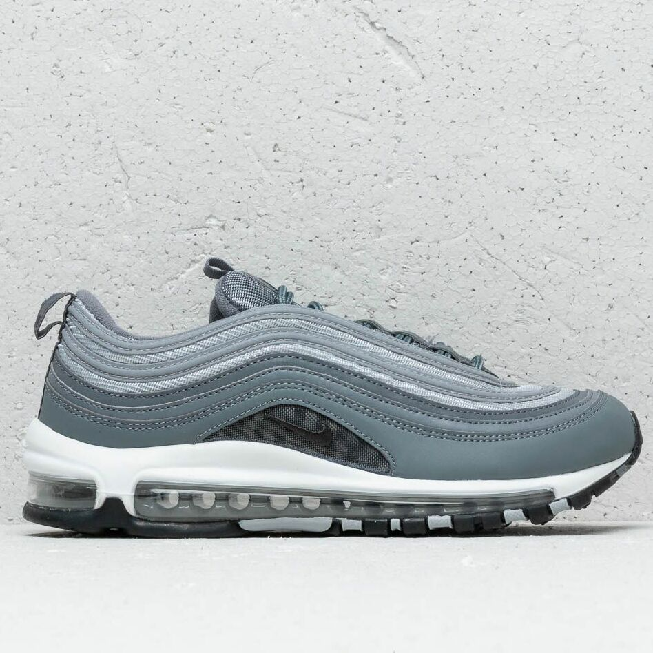 nike air max 97 essential blu