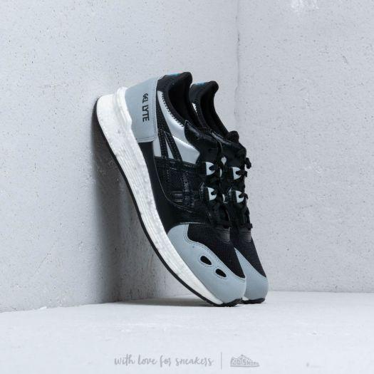 Men's shoes Asics Hyper Gel-Lyte Black