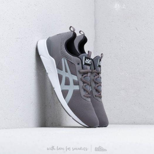 Men's shoes Asics Gel-Lyte Runner