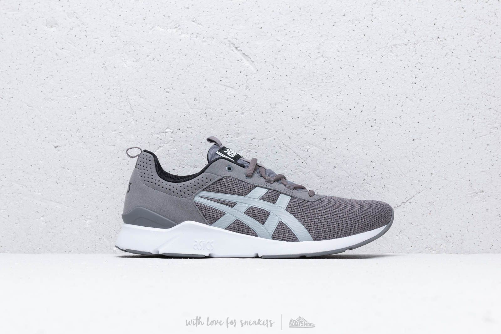 asics gel-lyte runner