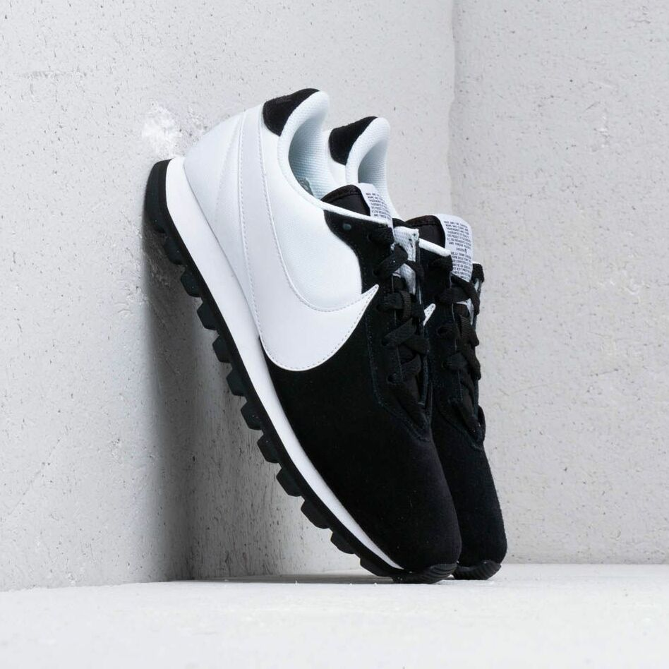 Nike W Pre-Love O.X. Black/ White-White EUR 39