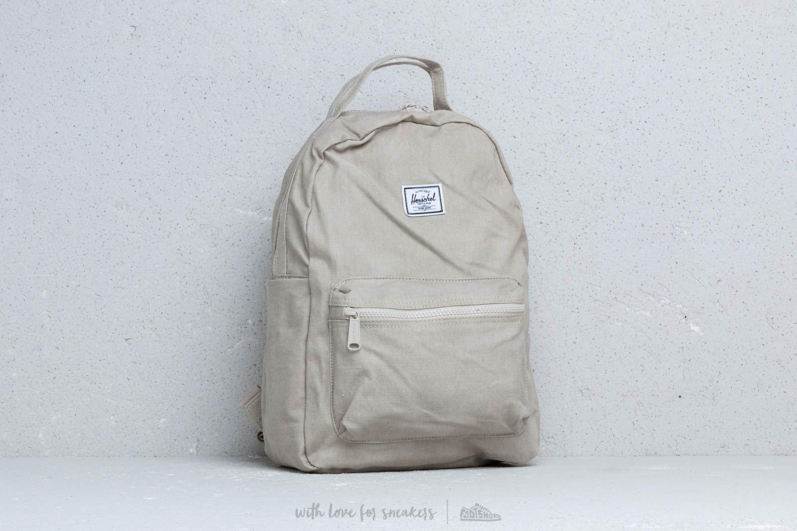 Herschel Supply Co. Nova X-Small Backpack