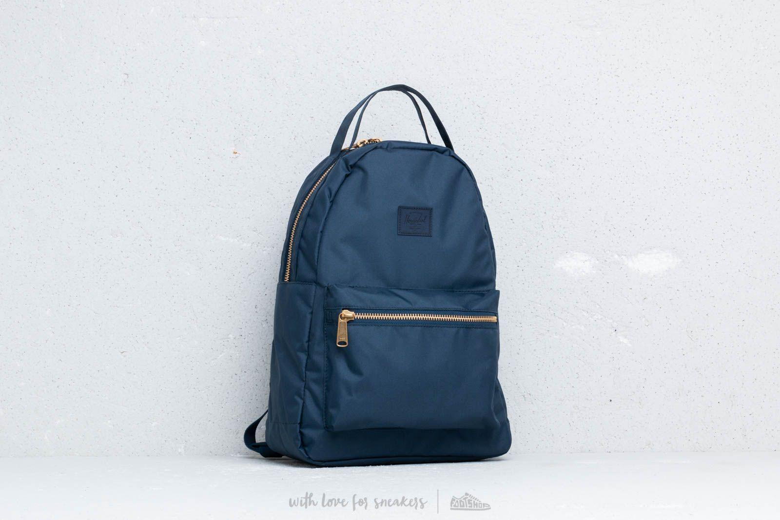 Herschel Supply Co. Light Nova Backpack