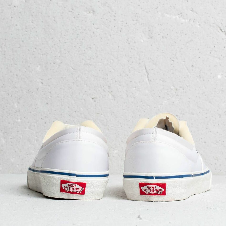 Vans Era (Foam) True White/ Marshma