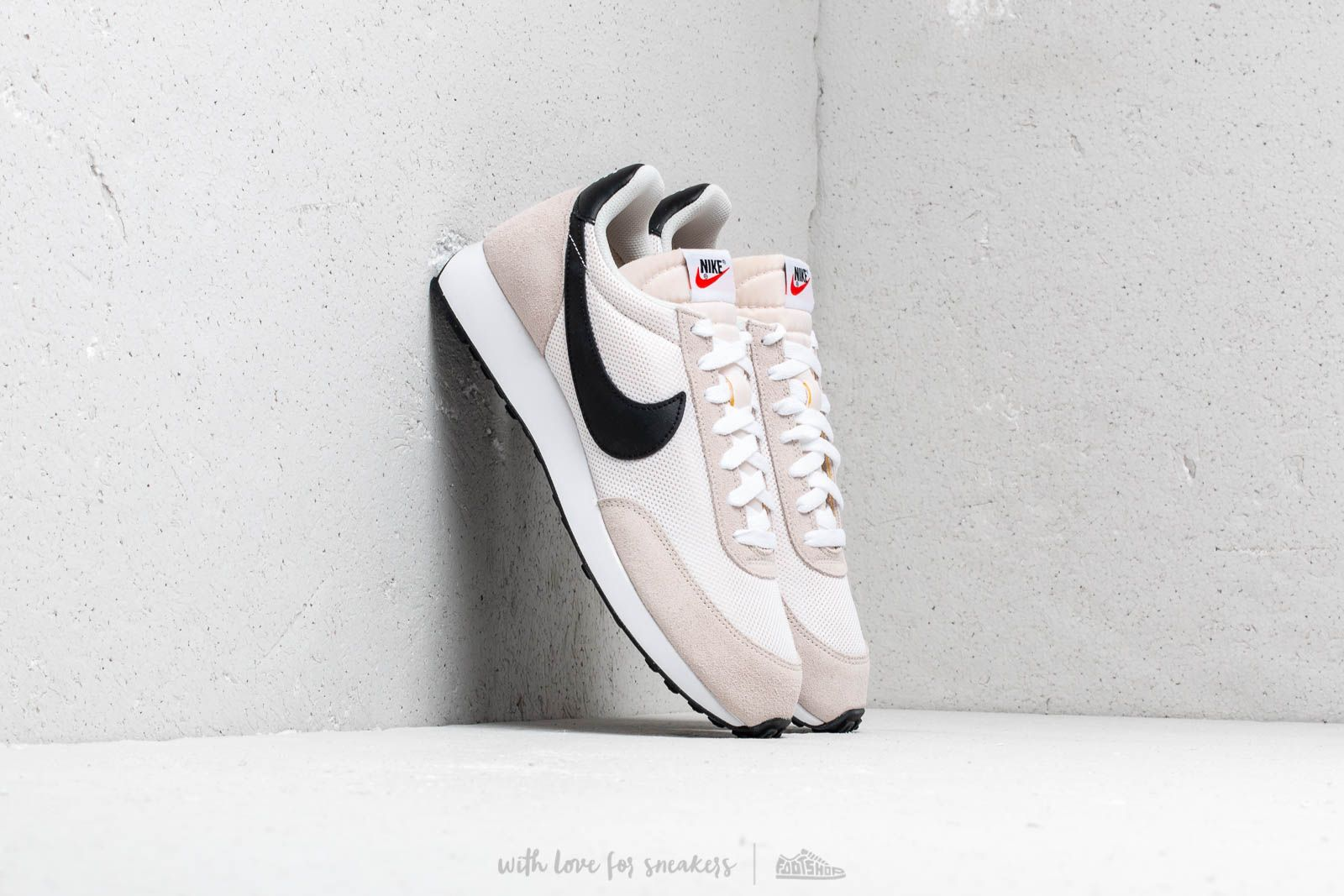 new style 5b9d9 e4cf2 Nike Air Tailwind 79 White  Black-Phantom-Dark Grey at a great price