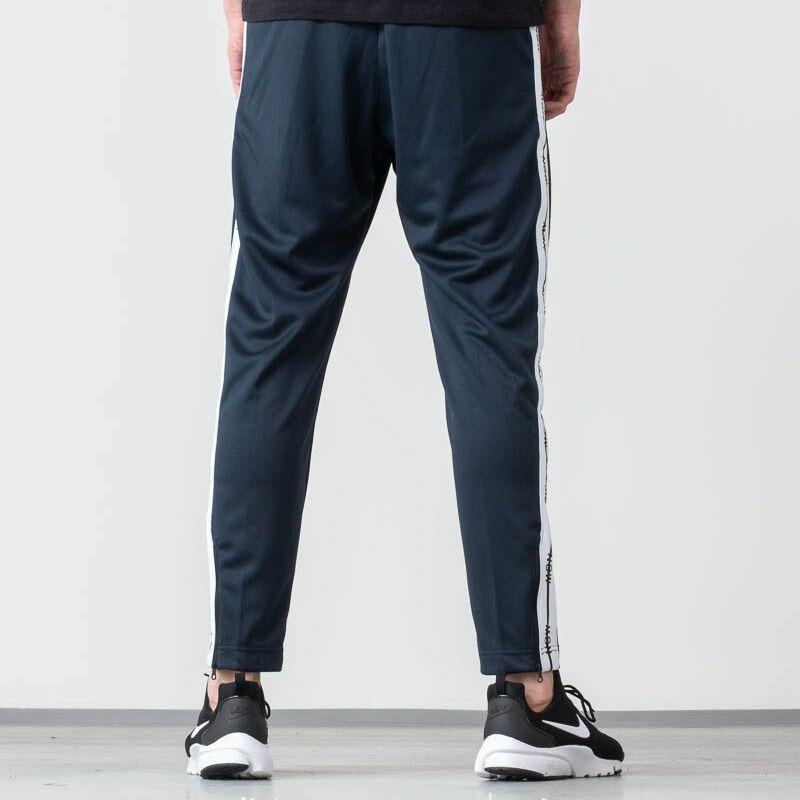 Nike Sportswear Pants Black/ White