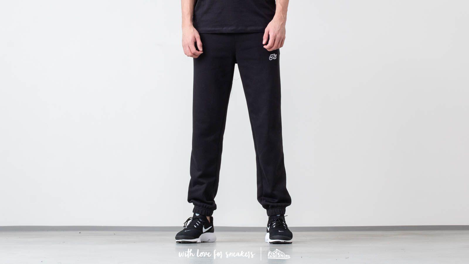Nike SB Icon Sportwear Pants