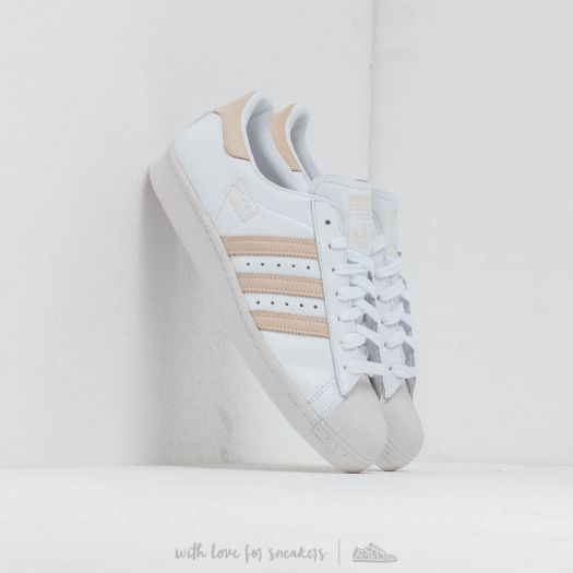 the latest 51c11 510d2 adidas Superstar 80S