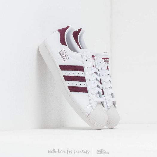 adidas Superstar 80S 3c8480cb72