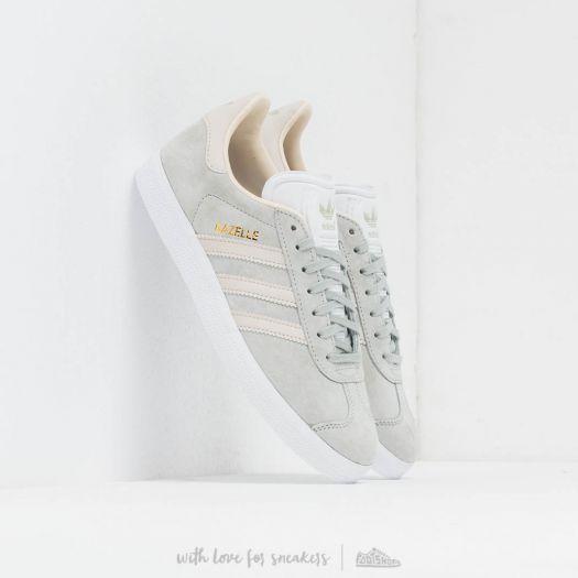 adidas Gazelle W bccafdb0ea