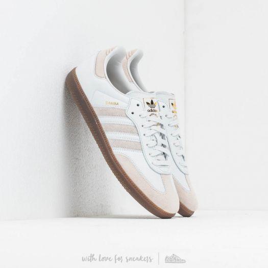 Men's shoes adidas Samba Og Ft Crystal
