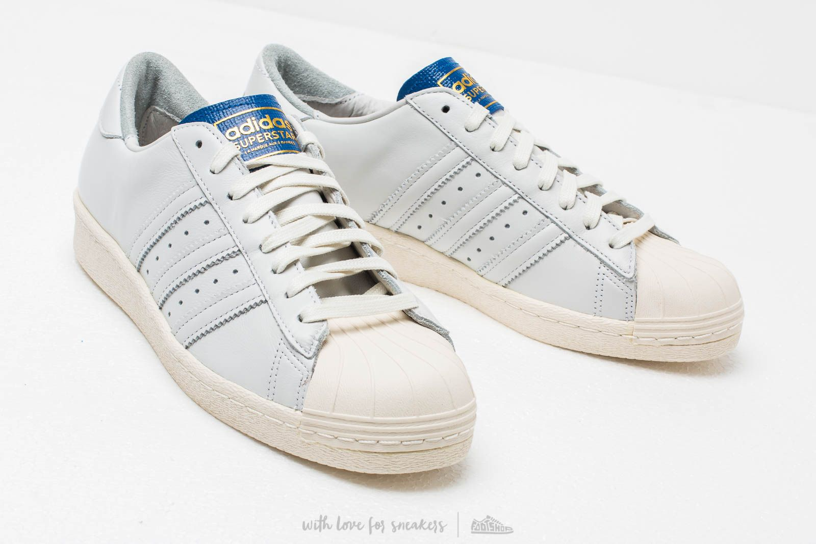 Men's shoes adidas Superstar Bt Ftw
