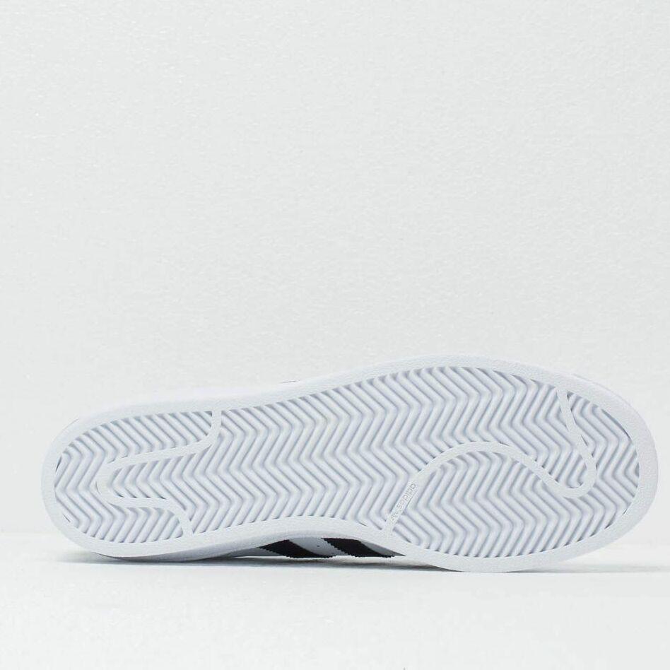 adidas Superstar W Ftw White/ Legpur/ Core Black