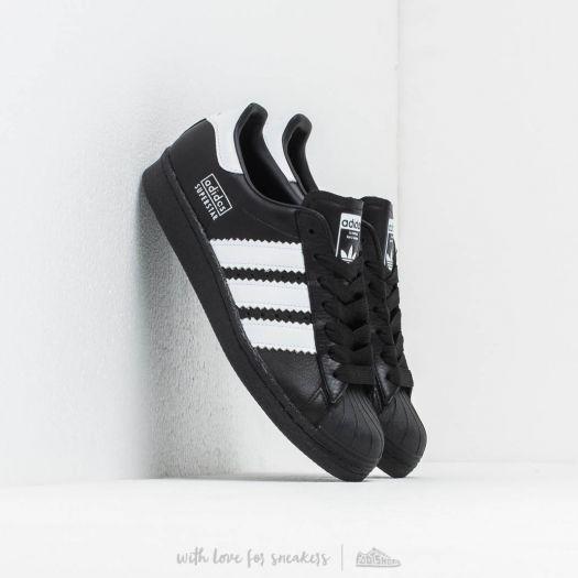 0d1b8c4a9f adidas Superstar
