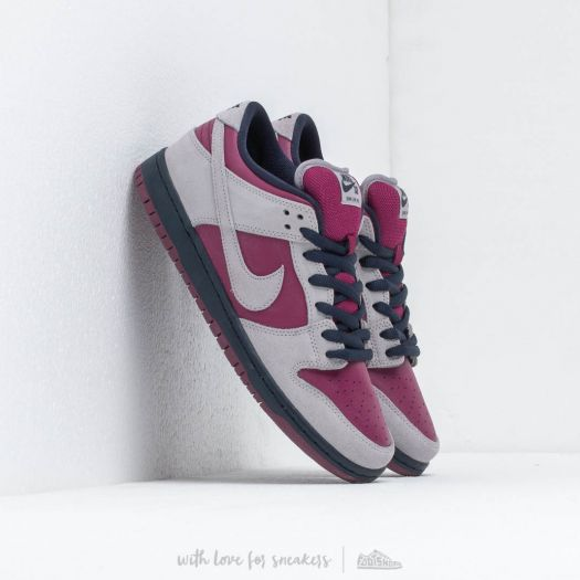 Men's shoes Nike Sb Dunk Low Pro