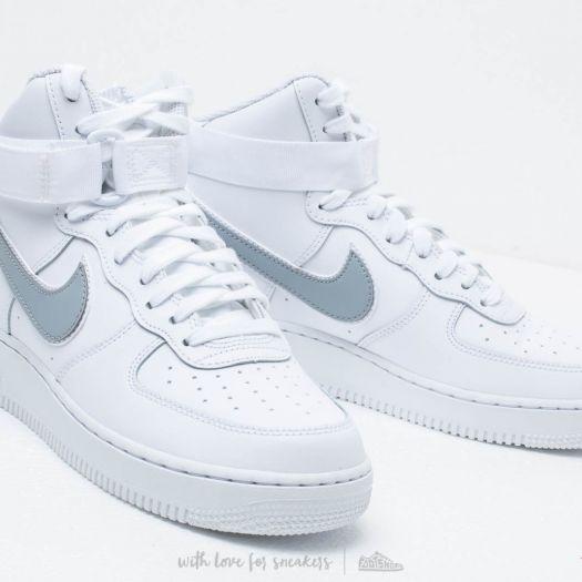 343149396ad Nike Air Force 1