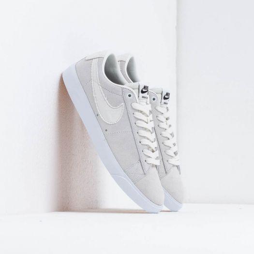 new arrivals sale uk best cheap Nike Sb Zoom Blazer Low Gt Summit White/... 82