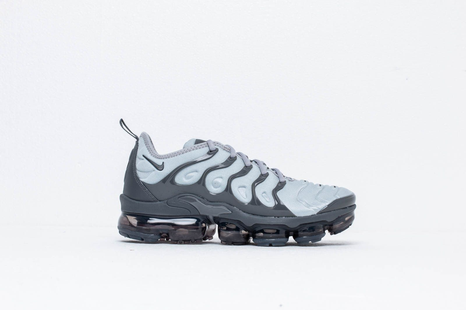 c941132947f0b Nike Air Vapormax Plus Wolf Grey  Black-Dark Grey at a great price 198